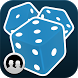 Dice With Buddies - Facebook iOS Android