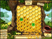 Tumble Bees - Download